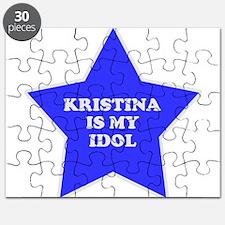 star-kristina.png Puzzle