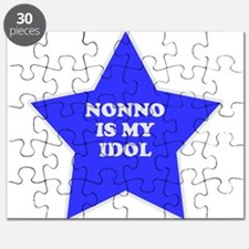 star-nonno.png Puzzle