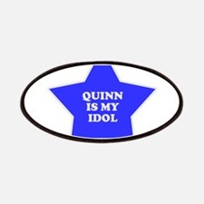 star-quinn.png Patch