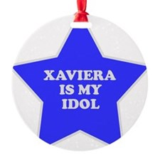 star-xaviera.png Ornament