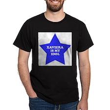 star-xaviera.png T-Shirt