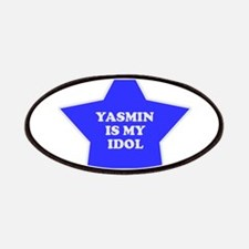 star-yasmin.png Patch