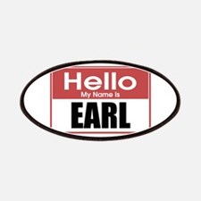 tag-earl-10x10.png Patch