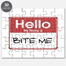 my-name-is-bite-me-10X10.png Puzzle