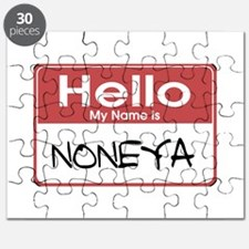 tag-noneya-10X10.png Puzzle