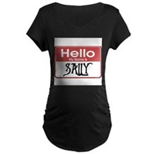 tag-sally-nightmare-10x10.png T-Shirt