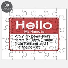 tag-kitty-10x10.png Puzzle