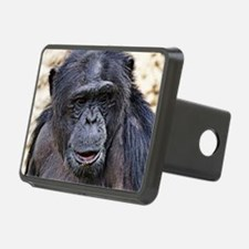amazing Animal Hitch Cover