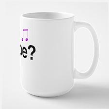 Got Oboe? Mug