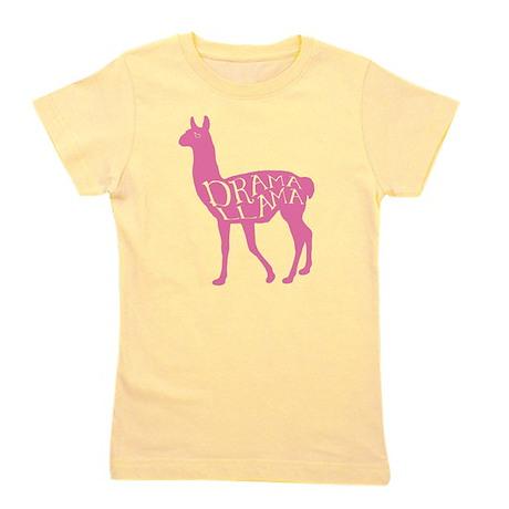 Drama Llama Gifts & Merchandise   Drama Llama Gift Ideas & Apparel ...