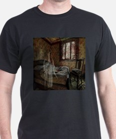 Just a nightmare T-Shirt