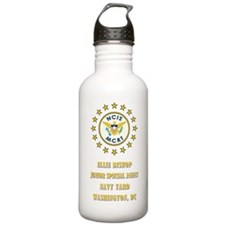 ELLIE BISHOP Water Bottle