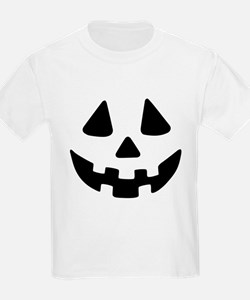 Cute Pregnant halloween T-Shirt