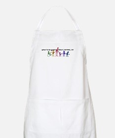 What's So Great BBQ Apron