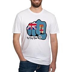 Fijian Fist 1913 Shirt
