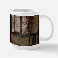 Just a nightmare Mugs
