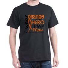 Unique Ms awareness T-Shirt