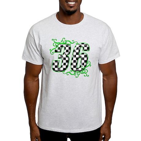 RaceFashion.com 36 Light T-Shirt