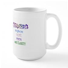 Therapists Mug
