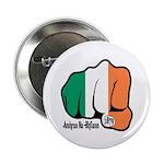 Irish Fist 1879 2.25