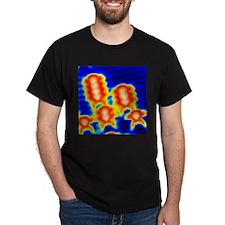 Unique State T-Shirt