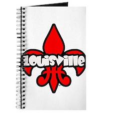 Louisville Journal
