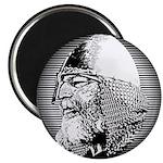 Viking Warrior 2.25