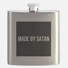 SATAN Flask