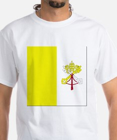 Unique Holy see Shirt