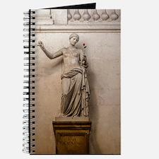 La Venus Journal