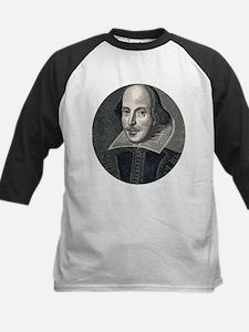 Wm Shakespeare Tee