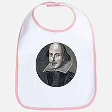 Wm Shakespeare Bib