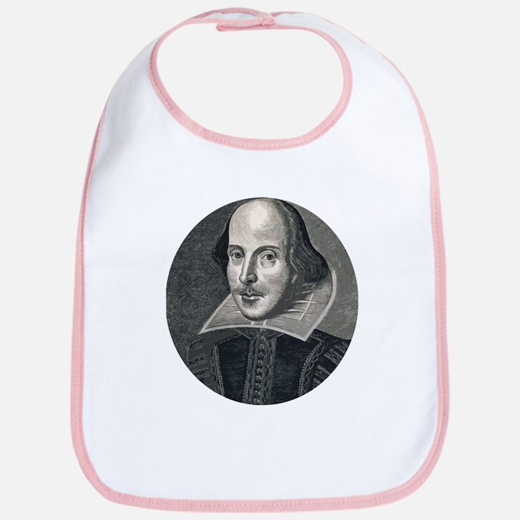 William Shakespeare Baby Clothes & Gifts | Baby Clothing ...
