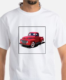 Funny Ford truck Shirt