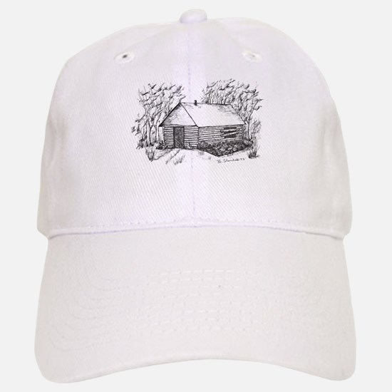 —Home, beautiful home! Hat