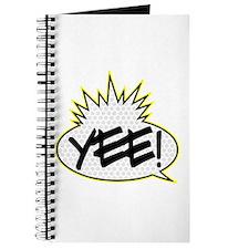 Yee! Journal