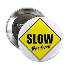 Slow... Button