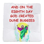 DUNEBUGGIES.png Tufted Chair Cushion