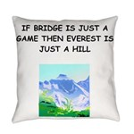 BRIDGE2.png Everyday Pillow