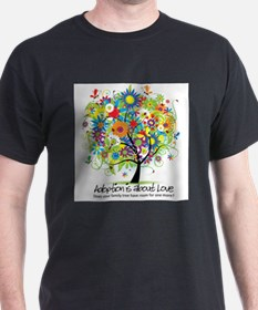 Cool Adoption T-Shirt