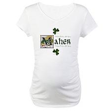 Maher Celtic Dragon Shirt
