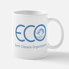 ECO Logo Mug