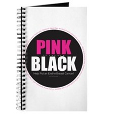 Breast Cancer A Journal