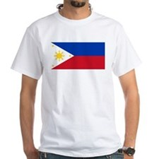 Cute Philippine Shirt