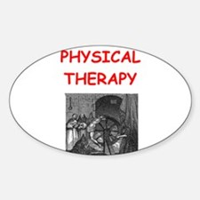 PHYSICAL2 Decal
