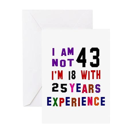 40 Anniversary Invitations with adorable invitation design