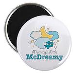 Mommy's Little McDreamy 2.25