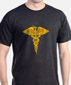 Medical School Graduation T-Shirt