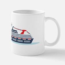 Cruisin Mugs