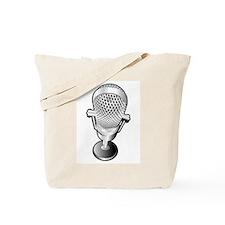 Cute Platinum Tote Bag